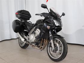 Honda CBF, Moottoripyörät, Moto, Hämeenlinna, Tori.fi