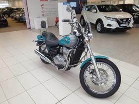 Kawasaki EN, Moottoripyörät, Moto, Loimaa, Tori.fi