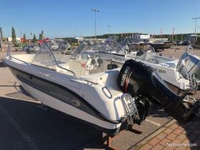 Amt 170 br, Moottoriveneet, Veneet, Porvoo, Tori.fi