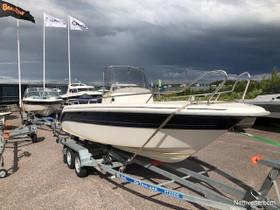 Yamarin 59 CC, Moottoriveneet, Veneet, Porvoo, Tori.fi