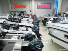 Yamaha F 60 FETL, Perämoottorit, Venetarvikkeet ja veneily, Porvoo, Tori.fi