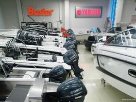 Yamaha F 70 AETL, Perämoottorit, Venetarvikkeet ja veneily, Porvoo, Tori.fi