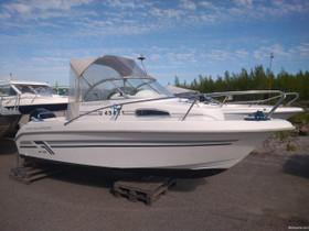 Finnmaster 5700 WA, Moottoriveneet, Veneet, Porvoo, Tori.fi