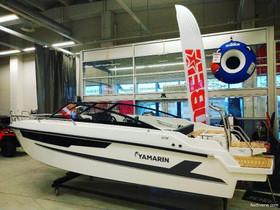 Yamarin 63 DC Uutuus, Moottoriveneet, Veneet, Porvoo, Tori.fi
