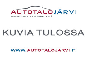 Kia SPORTAGE, Autot, Porvoo, Tori.fi