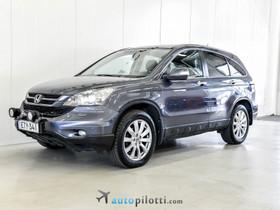Honda CR-V, Autot, Tuusula, Tori.fi