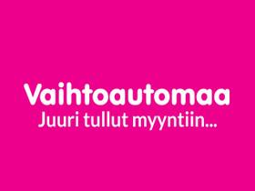 Volkswagen Golf, Autot, Tuusula, Tori.fi