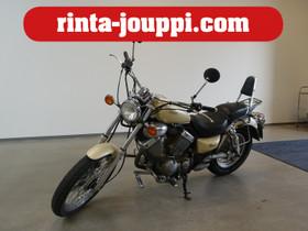 Yamaha XV, Moottoripyörät, Moto, Salo, Tori.fi