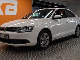 Volkswagen Jetta, Autot, Helsinki, Tori.fi