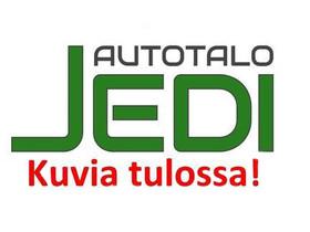 Volvo XC60, Autot, Porvoo, Tori.fi