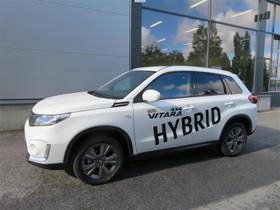 Suzuki Vitara, Autot, Seinäjoki, Tori.fi