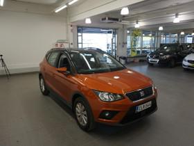 SEAT Arona, Autot, Espoo, Tori.fi