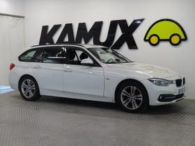 BMW 318, Autot, Kokkola, Tori.fi