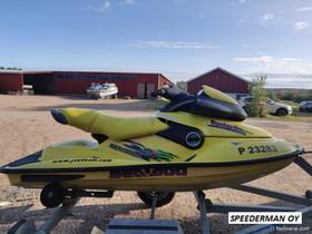 Sea-Doo XP 800, Vesiskootterit, Veneet, Kankaanpää, Tori.fi