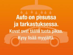 AUDI A4 ALLROAD QUATTRO, Autot, Vantaa, Tori.fi