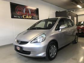 Honda Jazz, Autot, Tuusula, Tori.fi