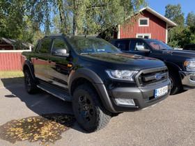 FORD Ranger, Autot, Lohja, Tori.fi