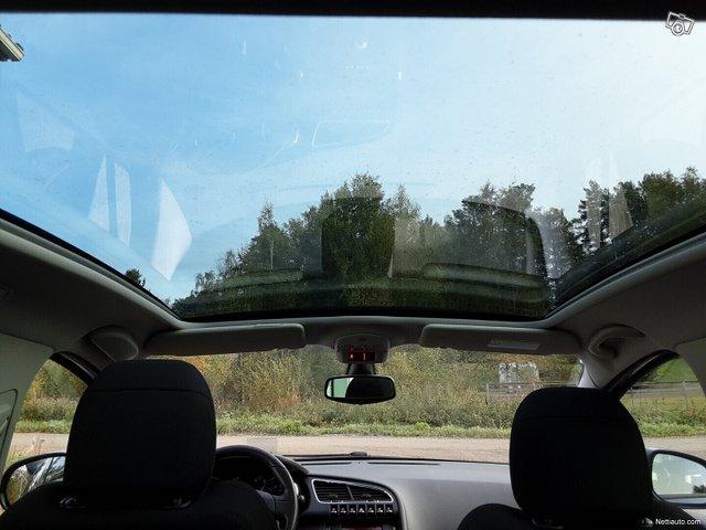 Peugeot 3008 15