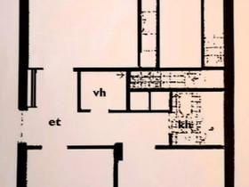 3H, 67m², Kasarminkatu 1 B6, Kajaani, Vuokrattavat asunnot, Asunnot, Kajaani, Tori.fi