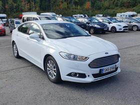Ford Mondeo, Autot, Kuopio, Tori.fi
