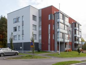 3h+kt+s, Pryssinkatu 13 A, Länsikeskus, Turku, Vuokrattavat asunnot, Asunnot, Turku, Tori.fi