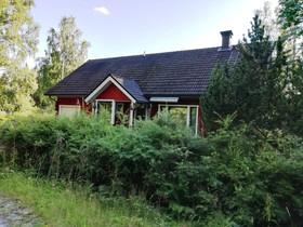 Äänekoski Kierälahti Marjakatu 13 4-5h+k+khh+ph+s+, Tontit, Äänekoski, Tori.fi