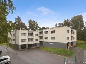 2h+k, Piispantie 8 A, Pitäjänmäki, Helsinki, Vuokrattavat asunnot, Asunnot, Helsinki, Tori.fi