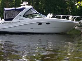 Sea Ray 325 SD, Moottoriveneet, Veneet, Asikkala, Tori.fi