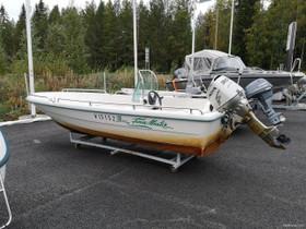 Finnmaster 506 CLX, Moottoriveneet, Veneet, Ähtäri, Tori.fi