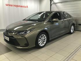 TOYOTA COROLLA, Autot, Kajaani, Tori.fi