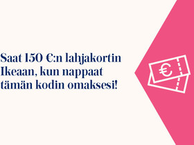 2H+KK+S, Kyllikinkatu 15, Tammela, Tampere, Vuokrattavat asunnot, Asunnot, Tampere, Tori.fi