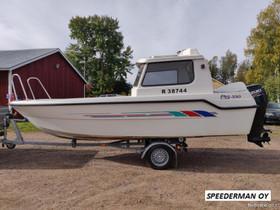 Pg 550, Moottoriveneet, Veneet, Kankaanpää, Tori.fi