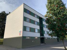 Vaasa Suvilahti Pietarsaarenkatu 6 2h+k, Vuokrattavat asunnot, Asunnot, Vaasa, Tori.fi
