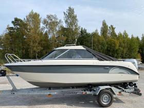 Amt 190 ht + honda bf 90, Moottoriveneet, Veneet, Sipoo, Tori.fi