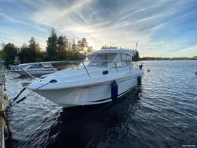 Beneteau Antares 750, Moottoriveneet, Veneet, Kuopio, Tori.fi