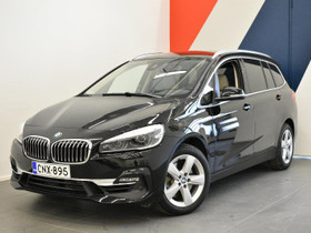 BMW 220, Autot, Lappeenranta, Tori.fi
