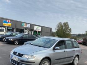 Fiat Stilo, Autot, Loviisa, Tori.fi