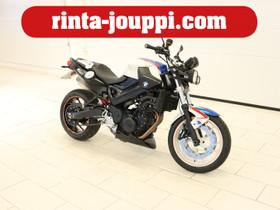 BMW F, Moottoripyörät, Moto, Rovaniemi, Tori.fi