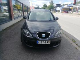 Seat Altea XL, Autot, Lahti, Tori.fi