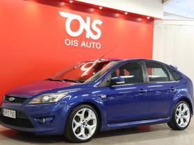 Ford Focus, Autot, Valkeakoski, Tori.fi