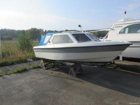 Yamarin 540 HT, Moottoriveneet, Veneet, Kemiönsaari, Tori.fi