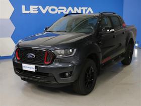 Ford Ranger, Autot, Sastamala, Tori.fi