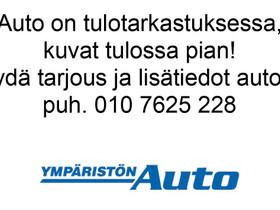 NISSAN X-TRAIL, Autot, Kouvola, Tori.fi