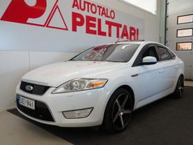 Ford MONDEO, Autot, Huittinen, Tori.fi