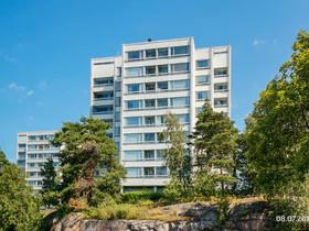 2h+k, Graniittitie 8 A, Pihlajamäki, Helsinki, Vuokrattavat asunnot, Asunnot, Helsinki, Tori.fi