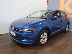 Volkswagen Polo, Autot, Kouvola, Tori.fi