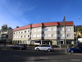 1H, 25m², Sanvontie 1, Savonlinna, Vuokrattavat asunnot, Asunnot, Savonlinna, Tori.fi