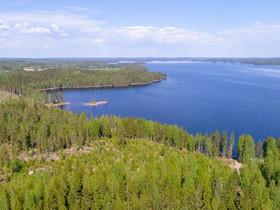 Ylöjärvi Parkkuu Nokantie, Tontit, Ylöjärvi, Tori.fi