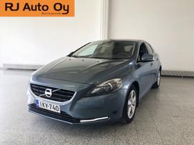 Volvo V40, Autot, Vaasa, Tori.fi