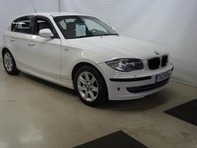 BMW 116, Autot, Kuopio, Tori.fi
